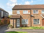 Thumbnail to rent in Copland Close, Brighton Hill, Basingstoke