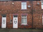 Thumbnail to rent in Watt Street, Ferryhill