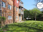 Thumbnail for sale in Salterns House, Belmore Lane, Lymington, Hampshire
