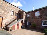 Thumbnail for sale in Murton, Appleby-In-Westmorland, Cumbria