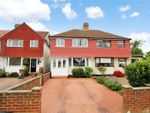 Thumbnail for sale in Chester Road, Sidcup, Kent