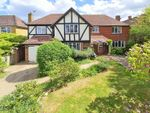 Thumbnail for sale in Downview Road, Felpham