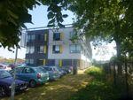 Thumbnail to rent in Dartford