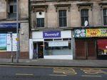 Thumbnail to rent in Vicar Street, Falkirk