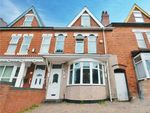 Thumbnail for sale in St Oswalds Road, Birmingham, West Midlands