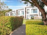 Thumbnail to rent in Orchard Place Lincombe Manor, Torquay