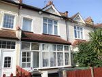 Thumbnail to rent in Beauchamp Road, London