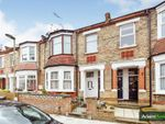 Thumbnail to rent in Kitchener Road, East Finchley