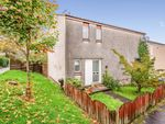Thumbnail for sale in Baptie Place, Bo'ness, Stirlingshire