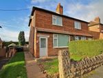 Thumbnail to rent in Norbett Road, Arnold, Nottingham