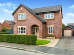 Thumbnail to rent in Summerfields, Coppull, Chorley