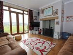 Thumbnail for sale in Silver Moor Lane, Banwell, Somerset