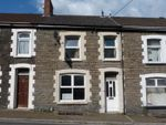 Thumbnail to rent in Laura Street, Treforest, Rhondda Cynon Taff