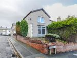 Thumbnail to rent in Leamington Street, Nelson