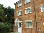 Thumbnail to rent in Dunster Close, Bilton