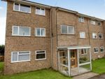 Thumbnail to rent in Bickley Court, Shaftesbury