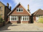 Thumbnail for sale in Harlington Road, Hillingdon