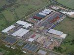 Thumbnail to rent in New Build, Wilstead Industrial Park, Kenneth Way, Wilstead, Bedford, Bedfordshire