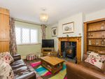 Thumbnail for sale in Top Cottages, Cressbrook, Buxton