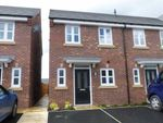 Thumbnail to rent in Britten Crescent, Moulton, Northwich, Cheshire