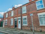 Thumbnail for sale in Penistone Street, Doncaster