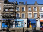 Thumbnail to rent in Croydon Road, Anerley