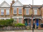 Thumbnail for sale in North View Road, London