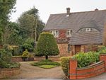 Thumbnail for sale in Ravensmere, Epping