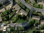Thumbnail for sale in Lime Tree Crescent, Rossington, Doncaster