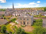 Thumbnail for sale in Church Road, Leven