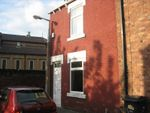 Thumbnail to rent in West Street, Goldthorpe, Rotherham, South Yorkshire.
