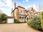 Thumbnail for sale in Carlton Gardens, Ealing