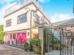 Thumbnail to rent in Lenten Street, Alton