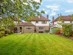 Thumbnail for sale in Hillcrest Gardens, Esher