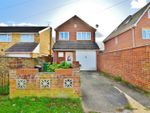 Thumbnail for sale in Crofthill Road, Slough
