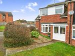 Thumbnail for sale in Vicarage Close, Steeple Claydon, Buckingham