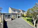 Thumbnail for sale in Heol Gollen, North Park Estate, Cardigan, Ceredigion