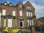 Thumbnail to rent in Bentley Road, Toxteth, Liverpool