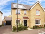 Thumbnail to rent in Mirabelle Road, Bishops Cleeve, Cheltenham