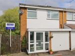 Thumbnail for sale in Spire Bank, Southam