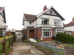 Thumbnail to rent in Weelsby Road, Grimsby