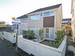 Thumbnail for sale in Colwill Road, Mainstone, Plymouth