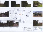 Thumbnail for sale in Helmsley Road, Rainworth, Mansfield