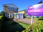 Thumbnail for sale in Oversley Road, Sutton Coldfield
