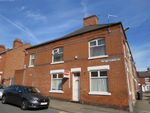 Thumbnail to rent in Tewkesbury Street, Leicester