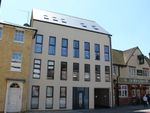 Thumbnail for sale in Flat 3 (C), 41-43 Mill Street, Bedford