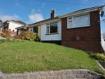 Thumbnail for sale in Rossall Drive, Paignton