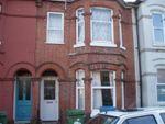 Thumbnail to rent in Livingstone Road, Portswood, Southampton