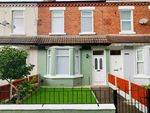 Thumbnail to rent in Warbreck Road, Liverpool