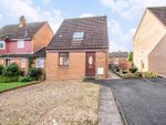 Thumbnail to rent in Myers Court, Dunfermline